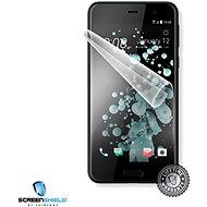 ScreenShield HTC U Play für Bildschirm - Schutzfolie