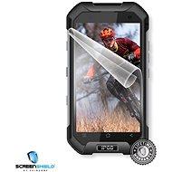 ScreenShield ALIGATOR RX 550 eXtremo für Bildschirm - Schutzfolie