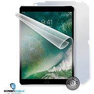 Screenshield APPLE iPad Pro 10.5 Wi-Fi Cellular für das gesamte Gehäuse - Schutzfolie