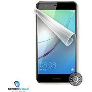 ScreenShield Huawei Nova CAN-L11 - Schutzfolie