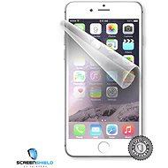 ScreenShield Apple iPhone 7 Plus auf das Display - Schutzfolie