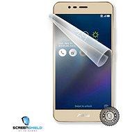 ScreenShield Asus Zenfone 3 Max ZC520TL auf das Display - Schutzfolie