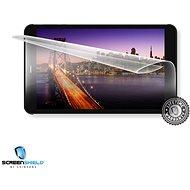 Screenshield IGET Smart G81 fürs Display - Schutzfolie