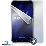 ScreenShield Asus Zenfone 3 ZE520KL für das Display und gesamtes Gehäuse - Schutzfolie