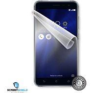 ScreenShield Asus Zenfone 3 ZE520KL auf das Display - Schutzfolie