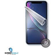 Screenshield APPLE iPhone XR fürs Display - Schutzfolie
