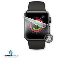 Screenshield APPLE Watch Series 3 (42 mm) fürs Display
