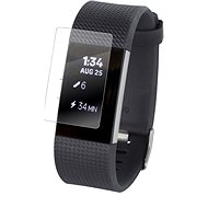 Screenshield FITBIT Charge 2 fürs Display - Schutzfolie