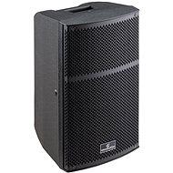 SOUNDSATION HYPER TOP 10A - Lautsprecher