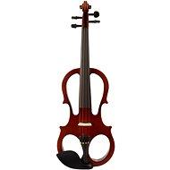 SOUNDSATION E-Master - Elektrische Violine