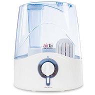 AIRBI MIST Luftbefeuchter Ultraschall-Luftbefeuchter - Luftbefeuchter