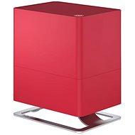 Stadler Form Oskar Little Chili Red - Luftbefeuchter