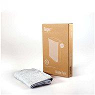 Stadler Form Roger Little Pre-Filter Light Grey - Luftreinigungsfilter