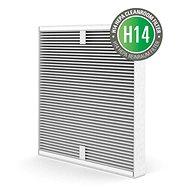 Stadler Form Roger Dual Filter H14 - Luftreinigungsfilter