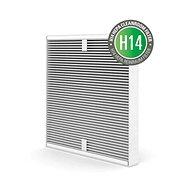 Stadler Form Roger Little Dual Filter H14 - Luftreinigungsfilter