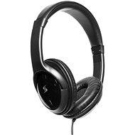 Stagg SHP-2300H - Kopfhörer