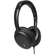 Stagg SHP-3000H - Kopfhörer