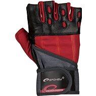 Handschuhe Spokey Rayo II Größe M - Handschuhe