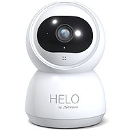 STRONG CAMERA-W-IN - IP Kamera