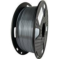 STX 1,75 mm PLA 1 kg - silber - 3D Drucker Filament