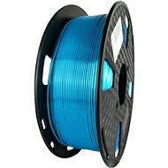 STX 1,75 mm PLA 1 kg - 0312C - 3D Drucker Filament