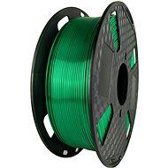 STX 1,75 mm PLA 1 kg - 2405C - 3D Drucker Filament