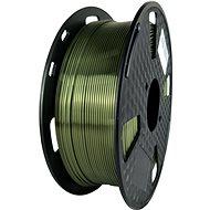 STX 1,75 mm PLA 1 kg - bronze - 3D Drucker Filament