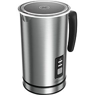 Home MMF-009, 240 ml - Milchaufschäumer