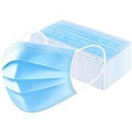 STX Sunway 3PLY Mund-Nasen-Bedeckung / OP-Maske - 50 Stück - Gesichtsmaske