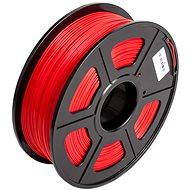 Sunlu 1,75 mm PLA 1 kg Rot/Red - 3D Drucker Filament