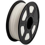 Sunlu 1,75 mm PLA 1 kg Neonweiß - 3D Drucker Filament