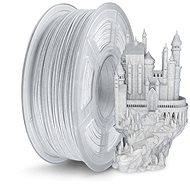 3D Drucker Filament Sunlu 1,75 mm PLA 1 kg Marmor - Filament