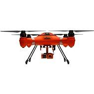 SwellPro Splash Drone 3 Auto - Quadrocopter
