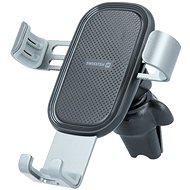 Swissten GRAVITY G1-AV3 Halter fürs Lüftungsgitter - Handyhalter