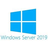 5 weitere Clients für Microsoft Windows Server 2019 DE (OEM) - USER CAL