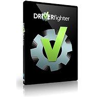 DRIVERfighter, Lizenz für 1 Jahr (elektronische Lizenz) - Officesoftware