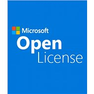 Microsoft Office Standard 2019 SNGL OLP  EDU  (Elektronická licence) - Elektronická licence