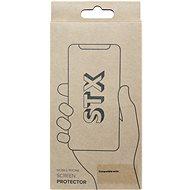 STX 2.5D für Huawei P20 Lite - Schutzglas