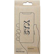 STX Schutzglas für iPhone XS Max / 11 Pro max