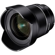 Samyang AF 14 mm f/2.8 Sony FE - Objektiv