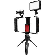 SYNCO Vlogger Kit 1