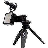 SYNCO Vlogger Kit 2 - Set