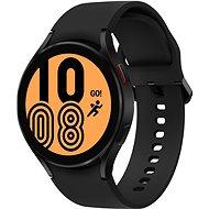 Smartwatch Samsung Galaxy Watch 4 44 mm - schwarz