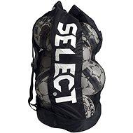 Select Football bag - Sporttasche