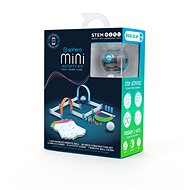 Sphero Mini Clear Activity Kit - Roboter
