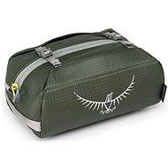 Osprey Ultralight Wash Bag Padded - Shadow grau - Tasche