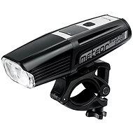 Moon Meteor Storm Pro - Fahrradbeleuchtung - Fahrradlicht
