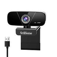 SriHome SH003 - Webcam