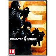 Counter-Strike: Globale Offensive - Steam - Spiel für PC