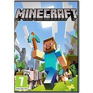 Minecraft - Windows 10 Edition - Spiel für PC